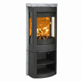 Печь (Jotul) F 377 ADVANCE