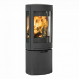Печь (Jotul) F 378 ADVANCE