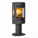 Печь (Jotul) F373 ADVANCE