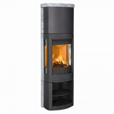 Печь (Jotul) F 377 ADVANCE HT