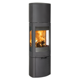 Печь (Jotul) F 378 ADVANCE HT