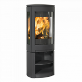 Печь (Jotul) F 371 ADVANCE