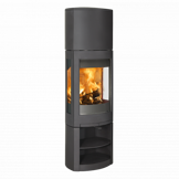 Печь (Jotul) F 371 ADVANCE HT